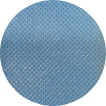 eco textile bags